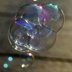 Burbuliatorius o2 :)