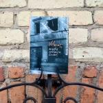 Urban Books [o1]