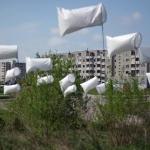 Urban Activism: BEEpart platform