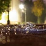 Photo Jam: Burbuliatorius 18