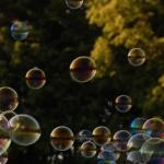 Photojam: Burbuliatorius nr. 20