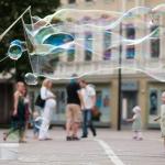 Photojam: Burbuliatorius 22-23