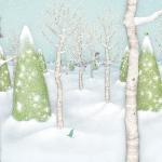 Season's greetings & winter illustrations¨°¤