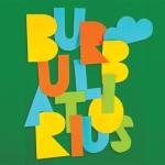 Burbuliatorius: season IV!