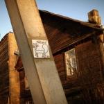 Šnipiškiečiai: Mozaikos dirbtuvės | Street mosaic workshop (pt.1)