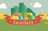 Šnipiškės: tools for neighbourhoods regeneration | Šnipiškių kaimynijos gaivinimas
