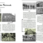 The Baltic Network of cultural institutions for participatory urban culture | Baltijos kultūros institucijų tinklas