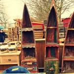 DIY Urban Furniture: Berlin archive | DIY baldai: Berlyno archyvas