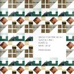 Workshop materials: Architectural stops in the Curonial Split | Architektūrinių dirbtuvių leidinys: Autobusų sustojimai Kuršių nerijoje
