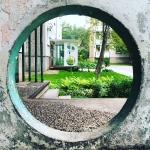 Visaginas: photowalk | foto-kelionė