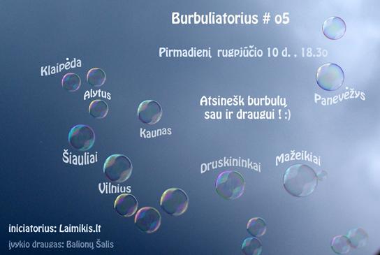 Poster-Laimikis-burbuliatorius-lil
