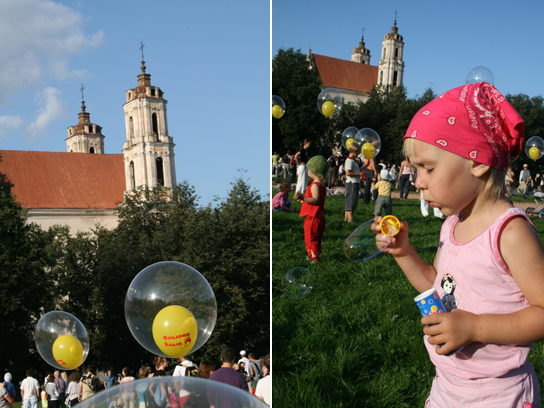 Vilnius-collage-Tomas