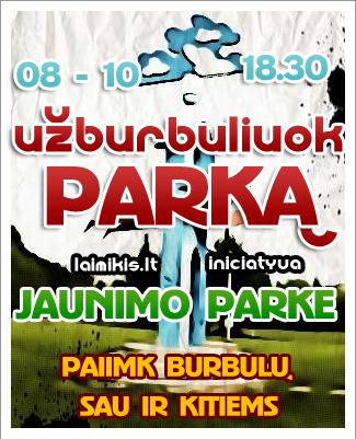 poster-BurbulaiAlytuje