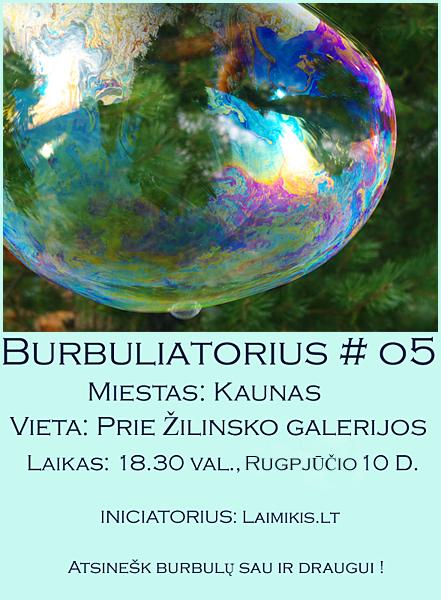 poster-Kaunas