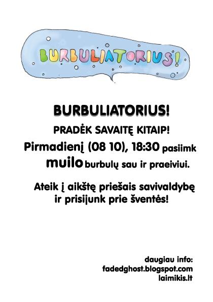 poster-Siauliai
