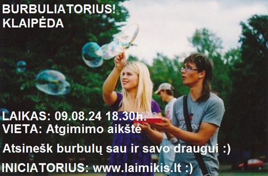 poster-vi-Klaipeda