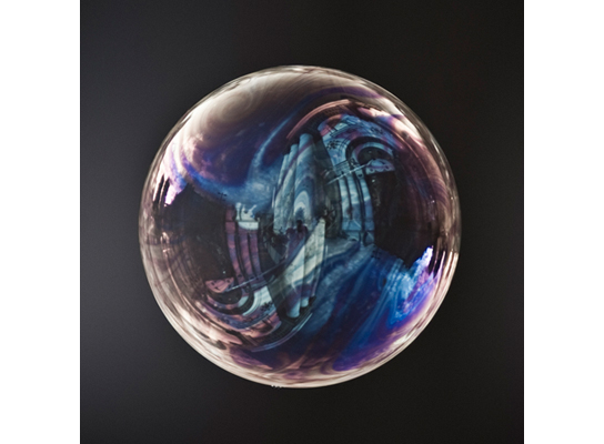 aleksandravicius-bubble