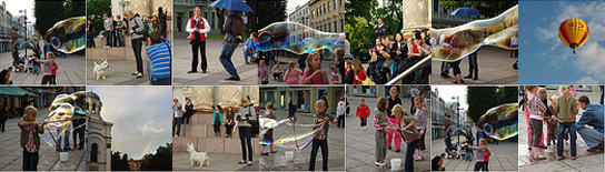 flickr-group Burbuliatorius