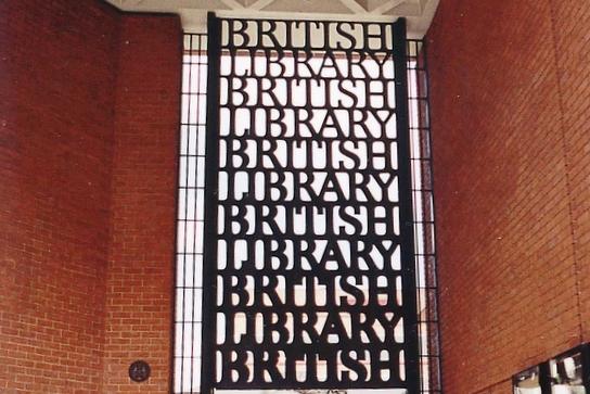 BritLibr4