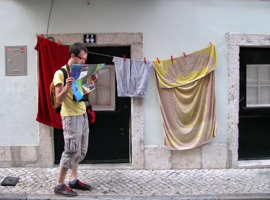 lisboa-skalbiniai-by-laimikis