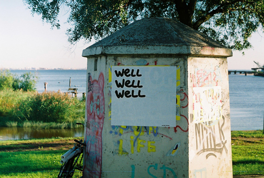 agon_noga - well-well-well