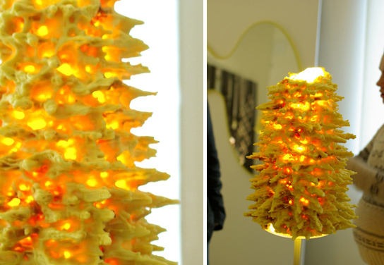 sakotis-lamp