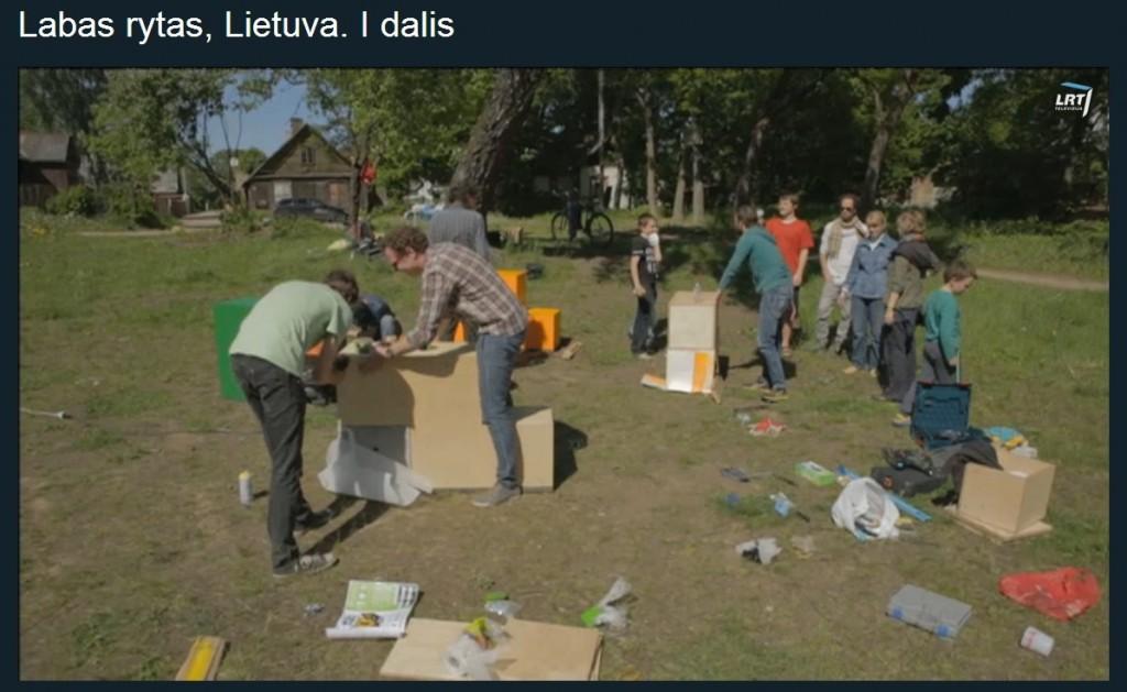 lrt-2015-miesto-baldai-co-design-Laimikis-Jekaterina Lavrinec-Julius Narkūnas