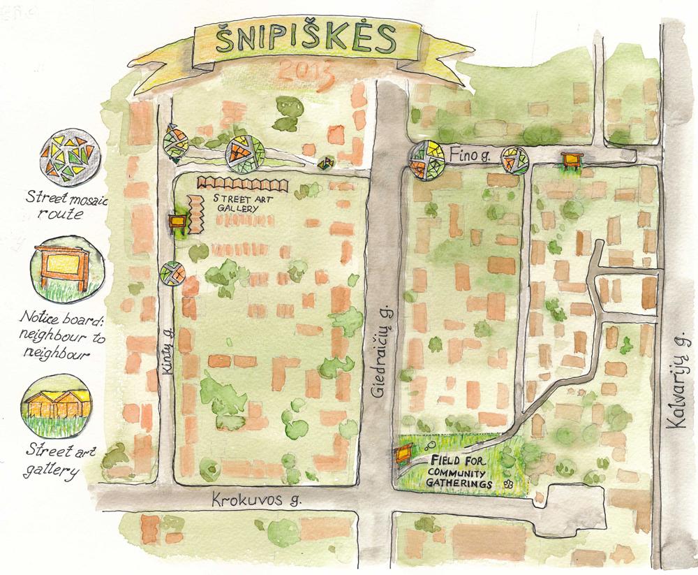 Snipiskes-map-2013lil