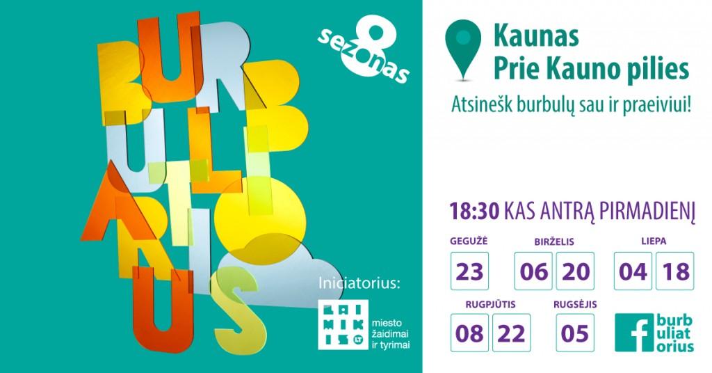 burbuliatorius8_poster_kaunas_fb