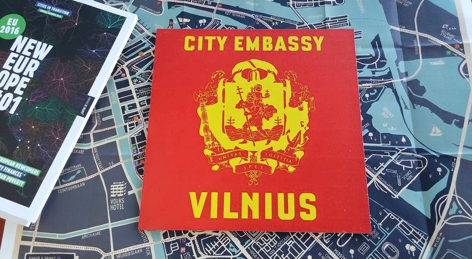 cityembassy