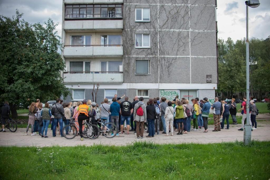 Vilnius-Albertas-Atrask-ir-keisk