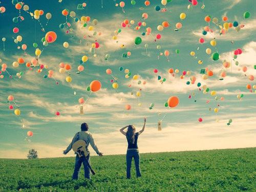 baloons-joy