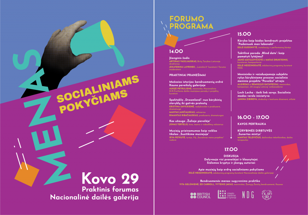 Programa-Menas-socialiniams-pokyciams-Arts-for-social-changes